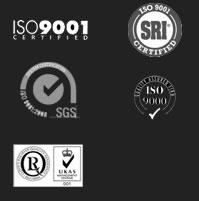 logo-certificate