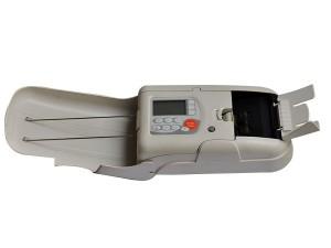 nc-1100