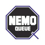 nemo-queue