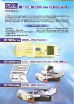 NC-1000-series