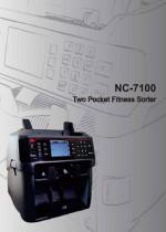 NC-7000