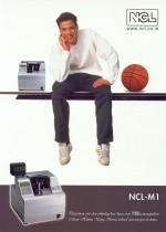 NCl-M1